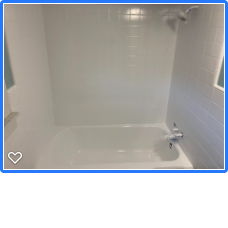 tub and tile after.png