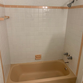 tub and shower walls before.jpg