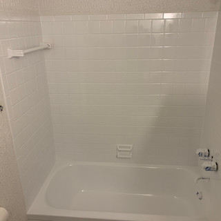 tub and shower walls after.jpg