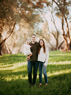 Sacramento-Family-Photographer-TinaSwainPhotography-1008-2.jpg