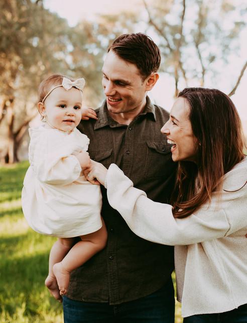 Sacramento-Family-Photographer-TinaSwainPhotography-1009-2.jpg