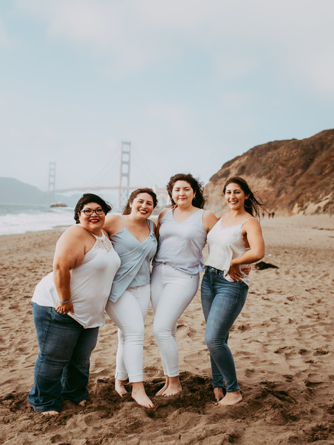 San-Francisco-Family-Photographer-TinaSwainPhotography-1004.jpg