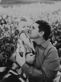 Sacramento-Mustard-Field-Family-Photographer-TinaSwainPhotography-1016.jpg