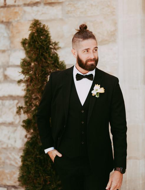 Sunstone-Winery-Wedding-Photographer-TinaSwainPhotography-1012.jpg