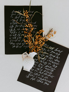 Sunstone-Winery-Wedding-Photographer-TinaSwainPhotography-1024.jpg