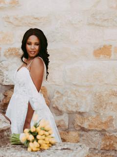 Sunstone-Winery-Wedding-Photographer-TinaSwainPhotography-1014.jpg