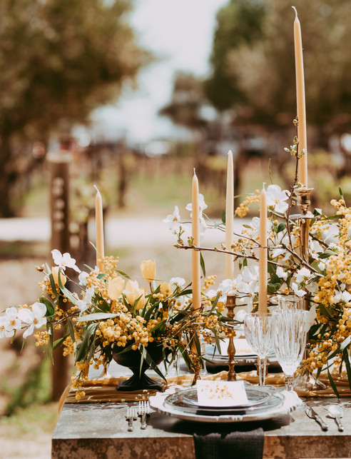 Sunstone-Winery-Wedding-Photographer-TinaSwainPhotography-1003.jpg