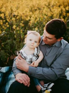 Sacramento-Mustard-Field-Family-Photographer-TinaSwainPhotography-1009.jpg