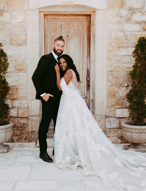 Sunstone-Winery-Wedding-Photographer-TinaSwainPhotography-1026.jpg