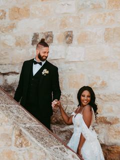 Sunstone-Winery-Wedding-Photographer-TinaSwainPhotography-1019.jpg