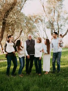 Sacramento-Family-Photographer-TinaSwainPhotography-1004-2.jpg