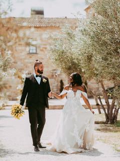Sunstone-Winery-Wedding-Photographer-TinaSwainPhotography-1007.jpg