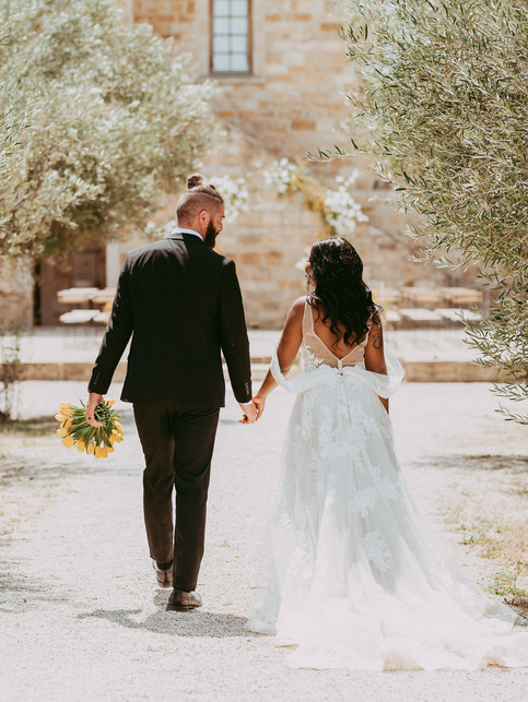 Sunstone-Winery-Wedding-Photographer-TinaSwainPhotography-1008.jpg