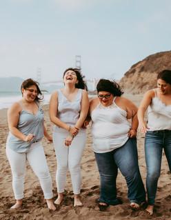 San-Francisco-Family-Photographer-TinaSwainPhotography-1002.jpg