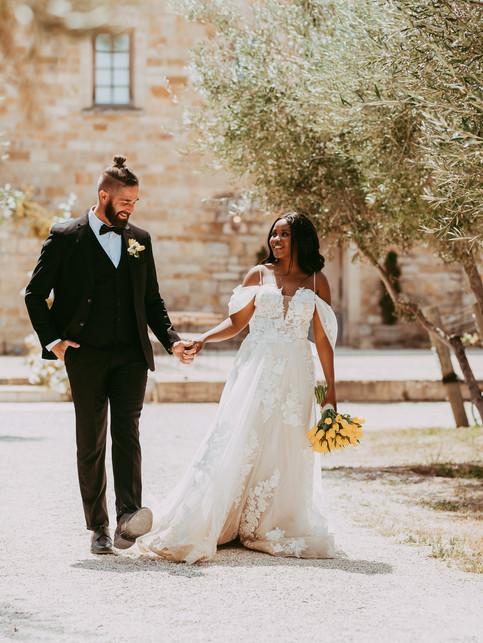 Sunstone-Winery-Wedding-Photographer-TinaSwainPhotography-1006.jpg