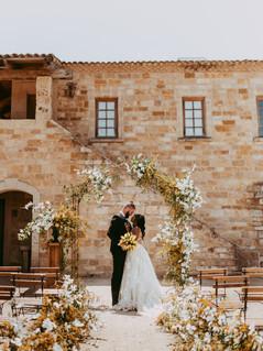 Sunstone-Winery-Wedding-Photographer-TinaSwainPhotography-1029.jpg
