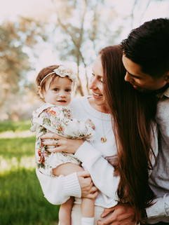 Sacramento-Family-Photographer-TinaSwainPhotography-1007-2.jpg