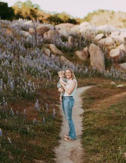 Sacramento-Folsom-Lake-Family-Photographer-TinaSwainPhotography-1003.jpg