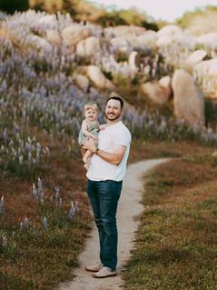 Sacramento-Folsom-Lake-Family-Photographer-TinaSwainPhotography-1001.jpg