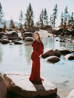 Lake-Tahoe-Lifestyle-Maternity-Photographer-TinaSwainPhotography-1001.jpg