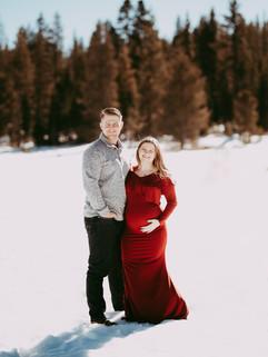 Lake-Tahoe-Maternity-Session-TinaSwainPhotography-1000.jpg
