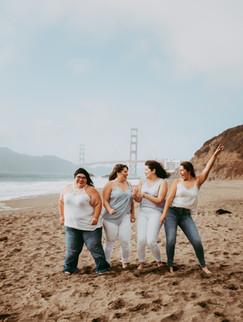 San-Francisco-Family-Photographer-TinaSwainPhotography-1003.jpg