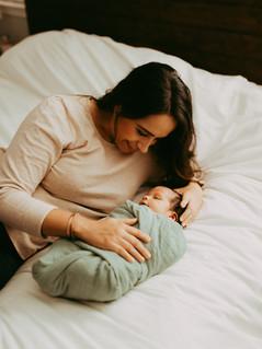 West-Sacramento-Lifestyle-Newborn-Photographer-TinaSwainPhotography-1008.jpg
