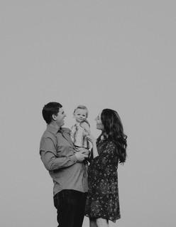 Sacramento-Mustard-Field-Family-Photographer-TinaSwainPhotography-1017.jpg