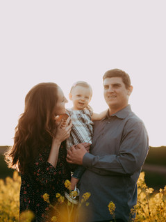 Sacramento-Mustard-Field-Family-Photographer-TinaSwainPhotography-1001.jpg