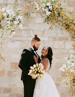 Sunstone-Winery-Wedding-Photographer-TinaSwainPhotography-1017.jpg