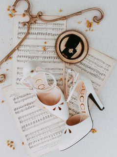 Sunstone-Winery-Wedding-Photographer-TinaSwainPhotography-1020.jpg
