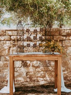 Sunstone-Winery-Wedding-Photographer-TinaSwainPhotography-1002.jpg