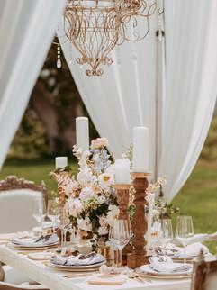 Santa-Ynez-Sunstone-Winery-Wedding-Photo
