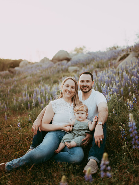 Sacramento-Folsom-Lake-Family-Photographer-TinaSwainPhotography-1009.jpg