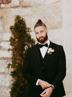 Sunstone-Winery-Wedding-Photographer-TinaSwainPhotography-1010.jpg