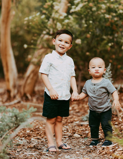 UC-Davis-Arboretum-Family-Photographer-TinaSwainPhotography-1004.jpg