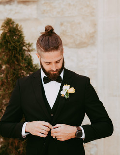 Sunstone-Winery-Wedding-Photographer-TinaSwainPhotography-1011.jpg