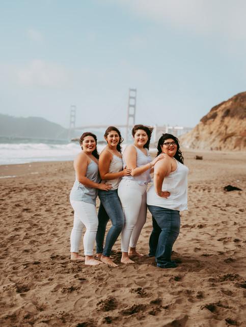 San-Francisco-Family-Photographer-TinaSwainPhotography-1000.jpg