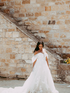 Sunstone-Winery-Wedding-Photographer-TinaSwainPhotography-1009.jpg