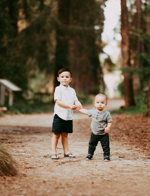 UC-Davis-Arboretum-Family-Photographer-TinaSwainPhotography-1010.jpg