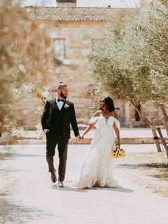Sunstone-Winery-Wedding-Photographer-TinaSwainPhotography-1005.jpg