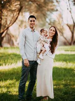 Sacramento-Family-Photographer-TinaSwainPhotography-1006-2.jpg