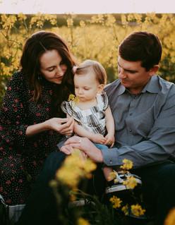 Sacramento-Mustard-Field-Family-Photographer-TinaSwainPhotography-1008.jpg
