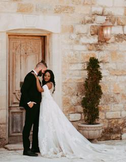 Sunstone-Winery-Wedding-Photographer-TinaSwainPhotography-1016.jpg