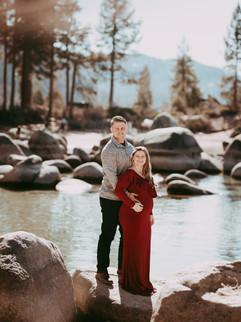 Lake-Tahoe-Lifestyle-Maternity-Photographer-TinaSwainPhotography-1000.jpg