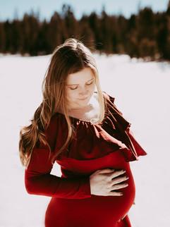 Lake-Tahoe-Maternity-Session-TinaSwainPhotography-1004.jpg