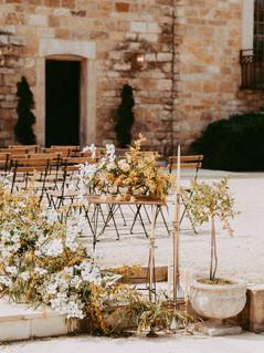 Sunstone-Winery-Wedding-Photographer-TinaSwainPhotography-1000.jpg