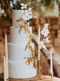 Sunstone-Winery-Wedding-Photographer-TinaSwainPhotography-1001.jpg