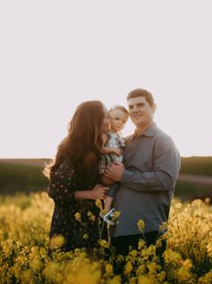 Sacramento-Mustard-Field-Family-Photographer-TinaSwainPhotography-1000.jpg