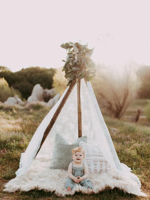 Sacramento-Folsom-Lake-Family-Photographer-TinaSwainPhotography-1000.jpg